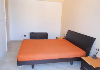 Casa Vacanze Residence Residence Orange